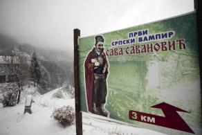 http://besttiary.ru/wp-content/uploads/2012/12/sava-the-vampire.jpg