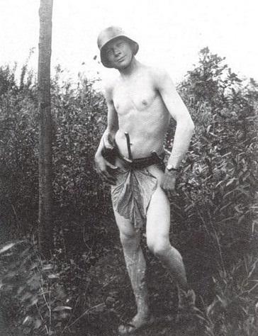Геи мальчики украины 5 фотография